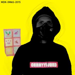 MDK_XMAS_2015